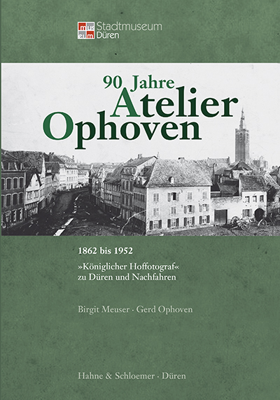 Ophoven